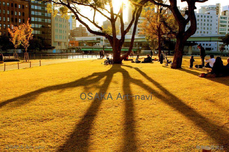 画像1: 【写真】 『 楽園 』